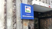 Türkiye Emlak Katılım Bankası ile ilgili düzenleme