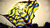 Fenerbahçe uyardı: Alkollü taraftarlar stada alınmayacak