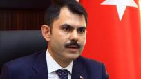 'Türkiye Emlak Katılım Bankası'nı çok yakın zamanda hizmete açmayı planlıyoruz'
