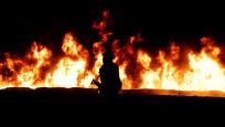Meksika'daki patlamada ölü sayısı 66'ya yükseldi