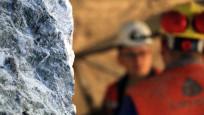 Türkiye'ye 400 yıl yetebilecek kaya tuzu rezervi var
