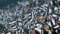 Ulusal Fair Play, Türk futbolunu kurtaracak mı?