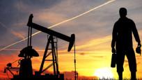 2018 yılının petrol rezervleri açıklandı!