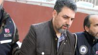 Boydak adli kontrol ve yurtdışı yasağı şartıyla serbest bırakıldı
