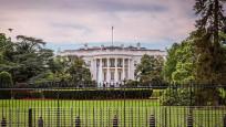 Beyaz Saray'dan açıklama: Erdoğan ve Trump uzlaştı
