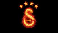 Galatasaray Divan Kurulu yapılandırmayı görüşecek