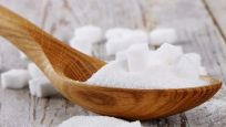 Aşırı şeker tüketimi böbrek hastalıkları riskini arttırıyor
