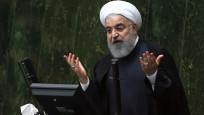 Ruhani'den itiraf: Yanlış yaptık!