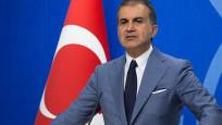 Ak Parti MYK sonrası Ömer Çelik'ten açıklamalar