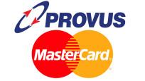 Mastercard'ın şirketini Murat Sancak ve Murat Vargı alıyor