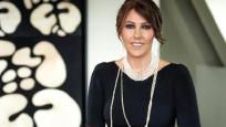 Hanzade Doğan Boyner, Davos'ta dijital dönüşümü anlattı