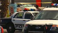 ABD'de Müslümanlara bombalı saldırı hazırlığı... 3 tutuklama