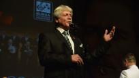 Muhtarlar Korosu'ndan Mühürden Notaya konseri