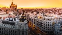 İspanya'da konut fiyatlarında hızlı artış