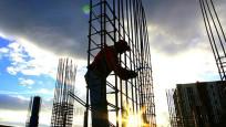 İnşaat sektörü yeni yıla temkinli giriyor