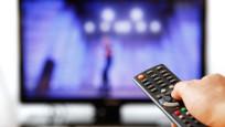 Aldatıcı reklamlara 500 milyon TL para cezası