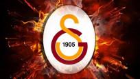 Galatasaray'dan flaş transfer açıklaması