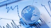 G-7'nin küresel ekonomideki payı yüzde 30'a geriledi