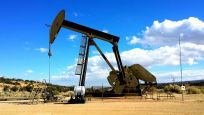 Güney Kore aylar sonra ilk kez İran'dan petrol aldı