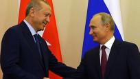 Rus basını kritik zirveyi nasıl gördü