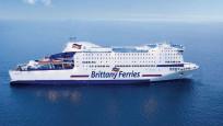 İngiliz gemi ve feribot şirketleri Kıbrıs bandrasına geçiyor
