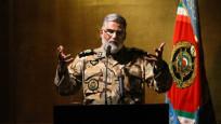 İran'dan dikkat çeken DEAŞ iddiası