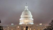 ABD Kongresi'nde kritik oylamalar