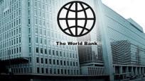 Dünya Bankası'ndan o ülkeye finansman desteği