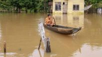Endonezya yasta! 26 kişi hayatını kaybetti