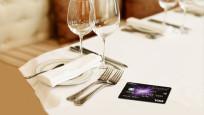 Crystal sahiplerine müjde! Yeni restoranlar eklendi
