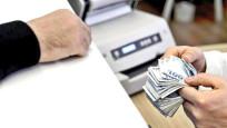 TBB: Krediler Ağustos'ta 2,6 trilyon TL oldu