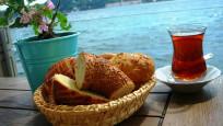 Kahvaltıda simit yiyenlere kötü haber!