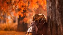 Sonbahar depresyonundan kurtulmanın yolları
