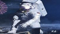 İşte NASA'nın yeni astronot kıyafetleri