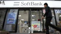 SoftBank, WeWork'un kontrolünü almak istiyor
