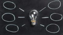 Ufkunuzu genişletecek 6 radikal fikir