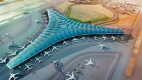 Dünyanın en başarılı havalimanları açıklandı!
