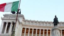 İtalya da Türkiye'ye silah satışını durdurdu