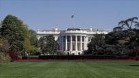 Bloomberg: ABD'nin Türkiye yaptırımları bugün başlayabilir