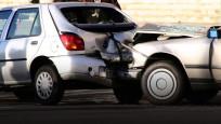 Uluslararası motorlu taşıt sigortası olan araç sayısı yüzde 8 arttı