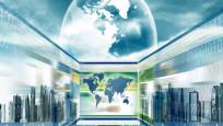 İtalya 2020 bütçesinde dijital şirketler için yeni bir vergi hazırlıyor