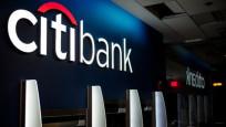 Citigroup Çin'de menkul kıymet şirketi kuracak