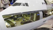 İşte dünyanın en pahalı 10 uçağı!