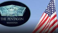 Pentagon'dan Türkiye için silah satış muafiyeti girişimi
