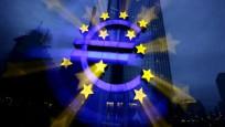 Euro Bölgesi'nde enflasyon Eylül'de düştü