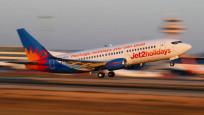 Jet2holidays: Türkiye pazarına 160 milyon sterlin yatırım yapıyoruz