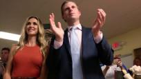 Lara Trump: Sokaktaki adam Kürtleri bilmez