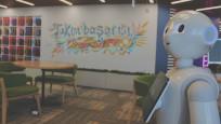 İş Bankası'nda organizasyonel modeller ve İK uygulamaları dijitalleşiyor