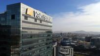 VakıfBank'a 417 milyon dolar yeni kaynak
