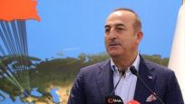 Çavuşoğlu: DEAŞ'a bize saldırması için para verdiler